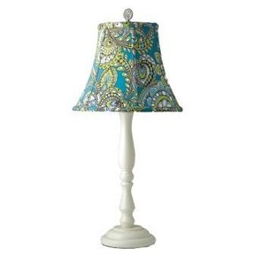 Tiffany Turtle Lamp Foter