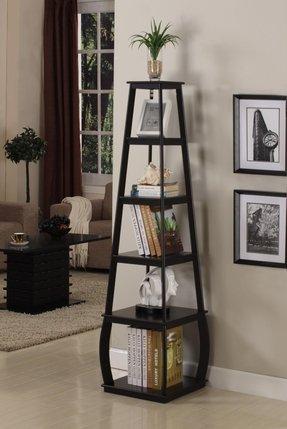 furniture com book bookshelf standing spine bookcase amazon home array inspirations shelf photo kitchen products proman astounding
