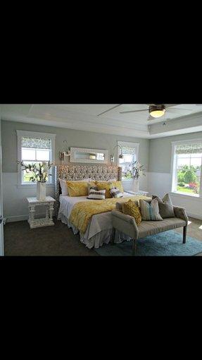 Silver Bedroom Furniture - Foter