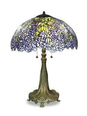 Tiffany Reproduction Lamp Bases Foter