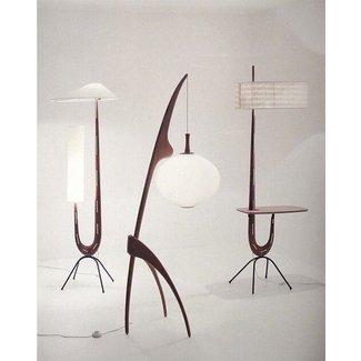 Mid Century Floor Lamps Ideas On Foter