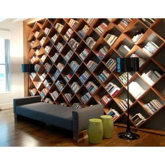 Cd Wall Shelves Ideas On Foter