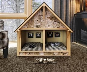 Indoor Cat Cages - Foter