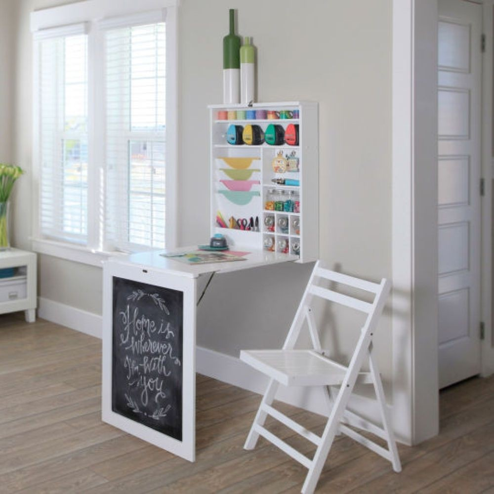 Kids craft table with storage & Kids Art Table With Storage - Foter