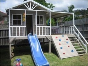 Kids play houses for sale 14