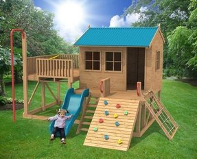 Kids play houses for sale