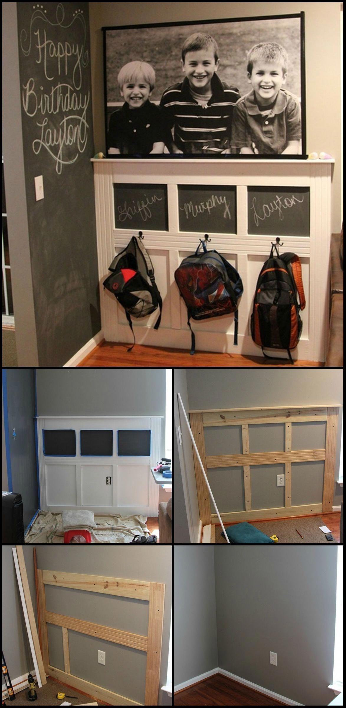 Storage Lockers For Kids   Ideas On Foter
