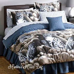 Wildlife Comforter Sets Foter