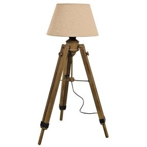 Lodge rustic floor lamp foter lodge rustic floor lamp 7 mozeypictures Images