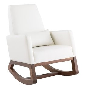 big sale a53ed 57dc0 Modern Glider Rocker - Ideas on Foter