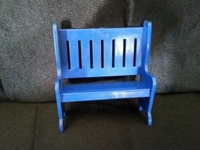 Plastic Patio Benches Foter
