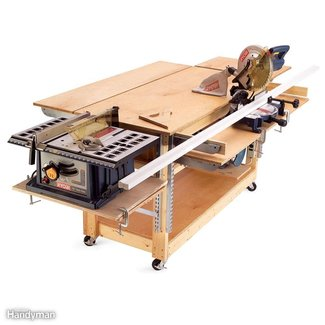 Marvelous Portable Work Benches Ideas On Foter Unemploymentrelief Wooden Chair Designs For Living Room Unemploymentrelieforg