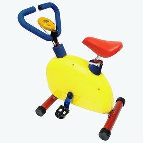 Kids Workout Equipment Foter