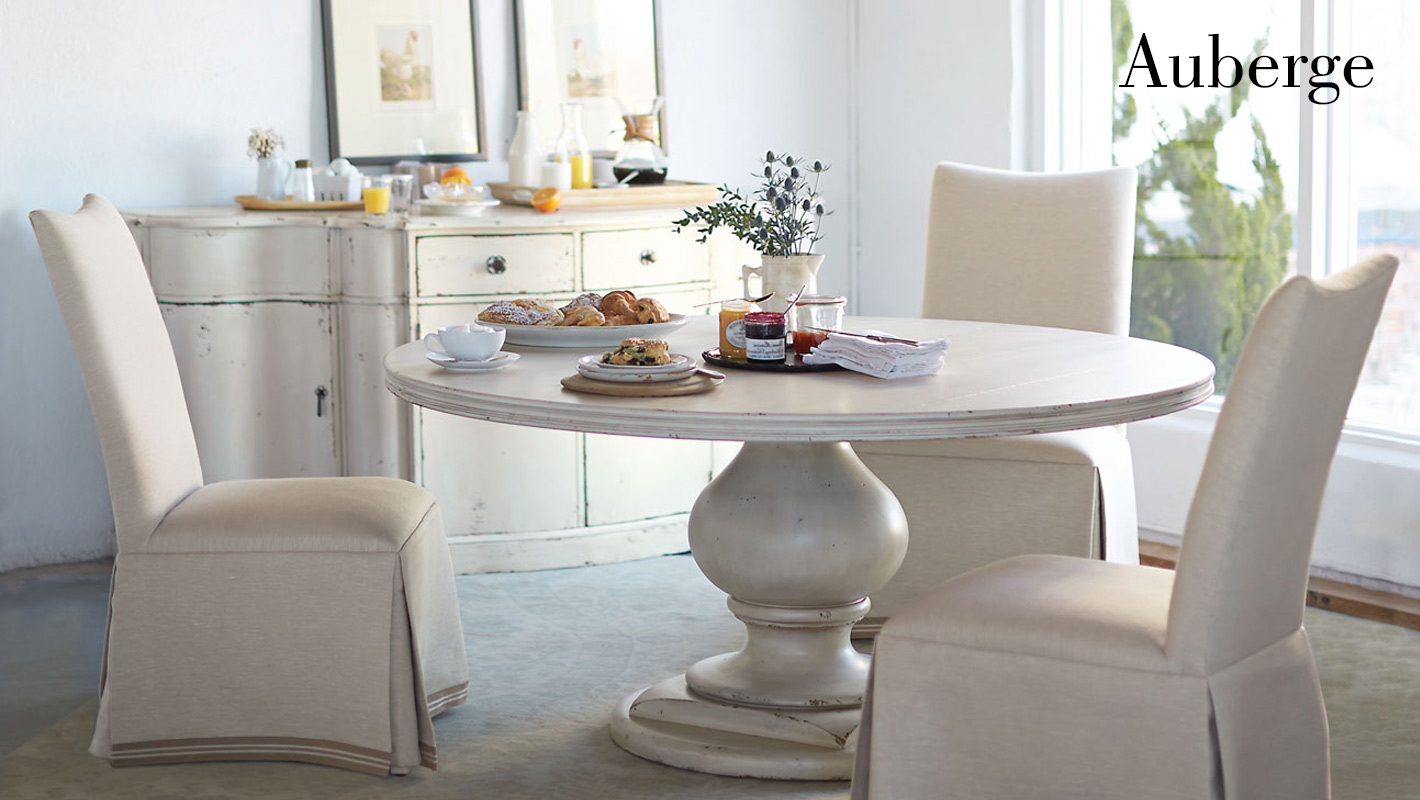 white round kitchen table. Shabby Chic Round Kitchen Table White & White Round Kitchen Table Avalon 45\\ White Round Kitchen Table Crate ...