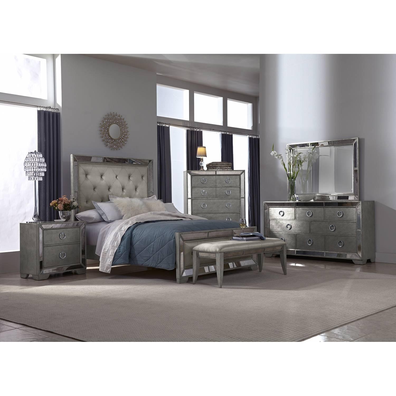 silver bedroom furniture ideas on foter rh foter com silver bedroom furniture uk silver bedroom furniture uk