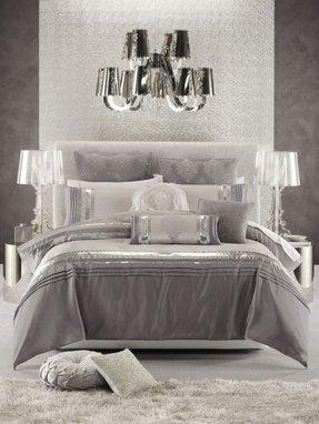 Silver Bedroom Furniture - Ideas on Foter