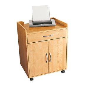 Oak Printer Stand Ideas On Foter