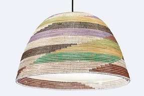 Woven lamp shades foter woven lamp shades 13 mozeypictures Images