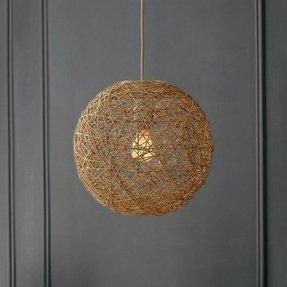Woven lamp shades foter woven lamp shades 28 aloadofball Image collections