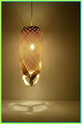Woven lamp shades foter woven lamp shades 3 aloadofball Images