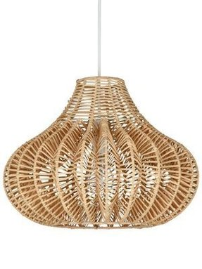 Woven lamp shades foter woven lamp shades 33 mozeypictures Images