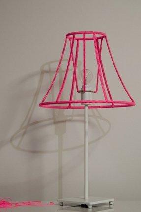 Woven Lamp Shades Foter