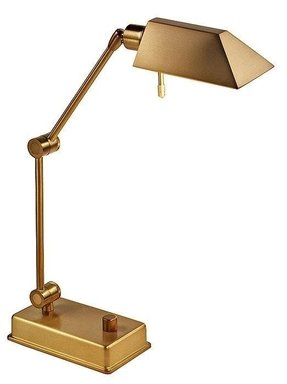 Prime Antique Brass Pharmacy Desk Lamp Ideas On Foter Download Free Architecture Designs Viewormadebymaigaardcom