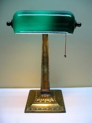 14 NASCAR Single Shade Gameroom Lamp