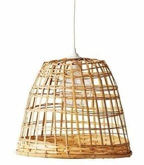 Bamboo pendant lamp foter bamboo pendant lamp 22 aloadofball Images