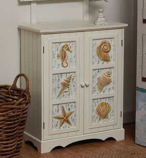coastal themed furniture. Contemporary Furniture Coastal Decor Furniture 1 With Themed Furniture S