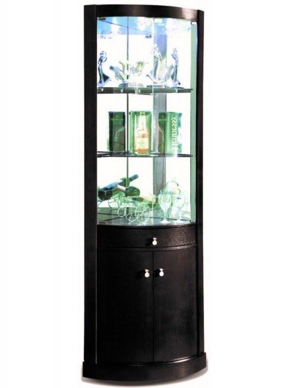 Black Corner Cabinet Ideas On Foter