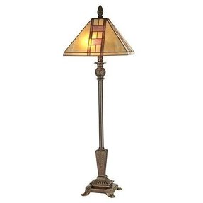 Tiffany Style Buffet Lamps Ideas On Foter