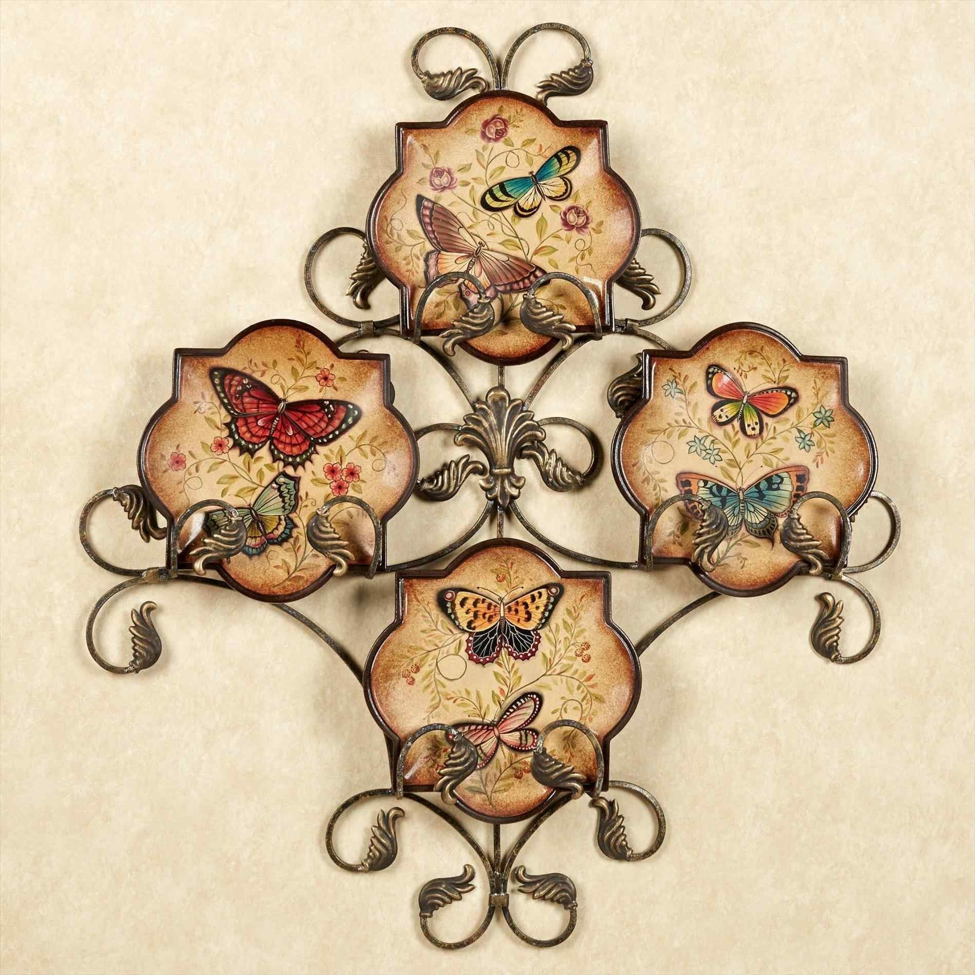 Superior Decorative Plates To Hang On Wall 1