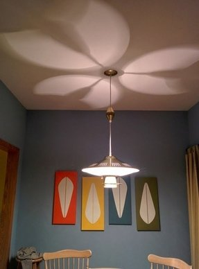 Pull Down Lamps Foter