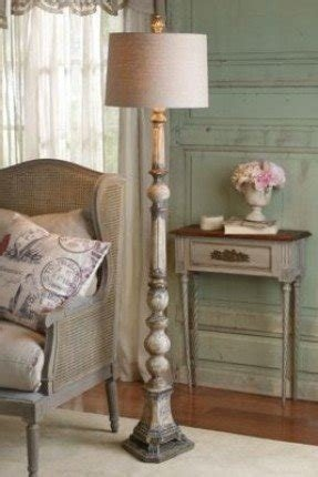 French country floor lamp foter french country floor lamp 21 aloadofball Gallery