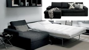 Full sofa beds 2