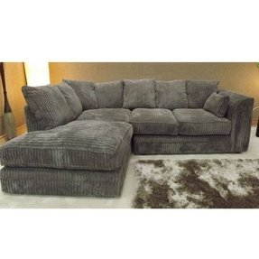 Full sofa beds 6