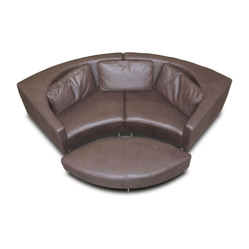 Home Furniture 32 Round Swivel Loveseat Ideas For Updating 1