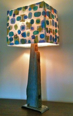 Plastic Lamp Shades Foter