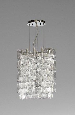 Ice Cube Pendant Lamp 13