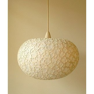 Japanese Hanging Lamps Ideas On Foter