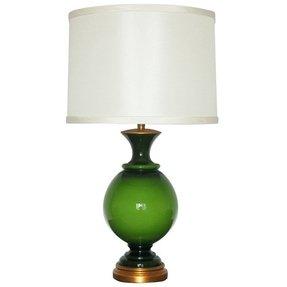 Lime green floor lamp foter lime green floor lamp 7 aloadofball Choice Image