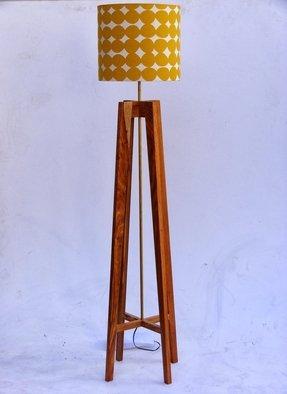 Mid century lamp shade foter mid century lamp shade 7 aloadofball Choice Image