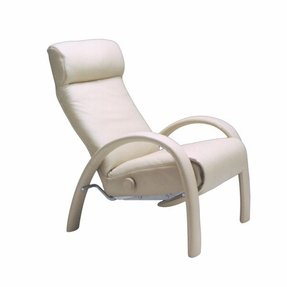 Modern Recliner Chairs Ideas On Foter