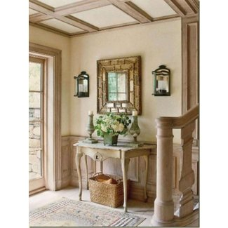9338ab99c2d Entryway Table And Mirror Sets - Ideas on Foter