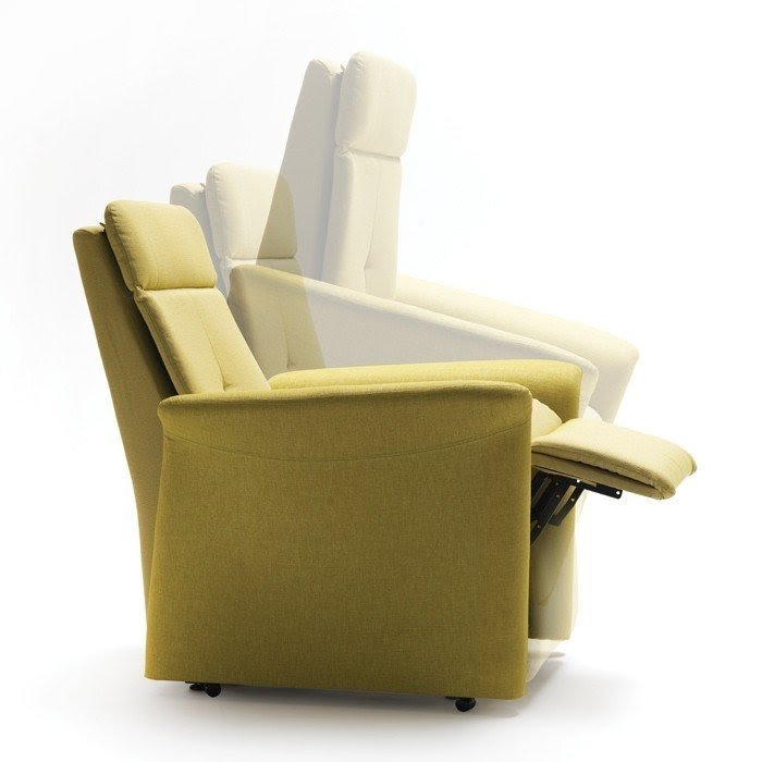 Modern Recliner Chairs Design Foter