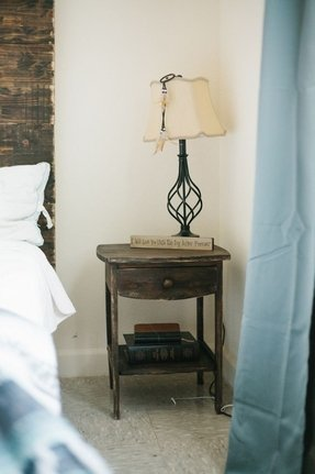 Native american table lamps foter native american table lamps 14 aloadofball Image collections