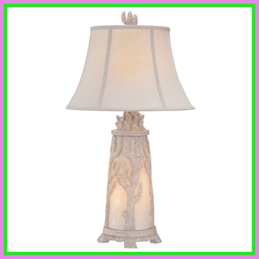 Night Light Table Lamp Base 16