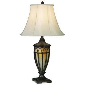 Night light table lamp base foter night light table lamp base 9 aloadofball Choice Image