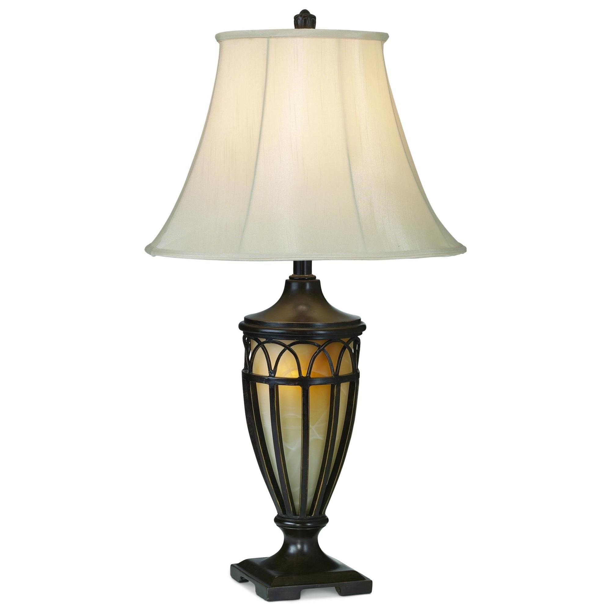 Night Light Table Lamp Base 9